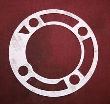 Fairbanks Morse Z 1 1/2 - 2 HP Head Gasket Gas Engine Motor