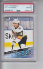 Top 2020-21 NHL Rookie Cards Guide and Hockey Rookie Card Hot List 32