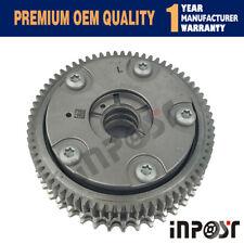 2720505247 Left Intake Camshaft Adjuster For Mercedes W164 W221 W203 V6 2.5 3.0