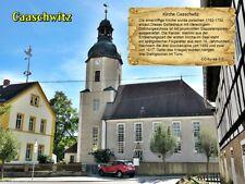Caaschwitz DorfkircheThüringen 52