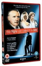 The Call Region Code 2 (Europe, Japan, Middle East...) DVD Movies