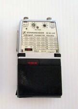 Sennheiser SK 50-UHF Wireless Bodypack Transmitter (B)