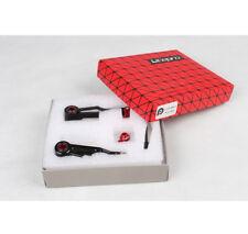 Litepro Ultra-light V brake Long/Short Arm Modified Brakes for Foding Bike BMX
