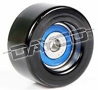 NULINE IDLER TENSIONER PULLEY for LEXUS GS for TOYOTA AURION HILUX KLUGER EP236