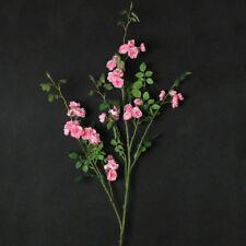 deko zweige pflanzen mit beleuchtung g nstig kaufen ebay. Black Bedroom Furniture Sets. Home Design Ideas