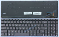 New for ASUS ZENBOOK UX51 UX51VZ UX51VZ-DB115H series laptop Keyboard