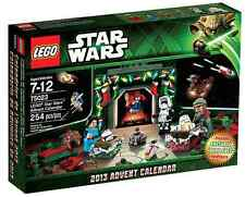 LEGO® Star Wars 75023 Adventskalender NEU OVP_ Advent Calendar NEW MISB NRFB