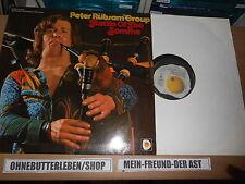 LP NDW peter rübsam Group-Battle of the somme (12 chanson) sur le plat rec