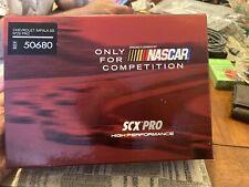 NASCAR slot cars 1/32