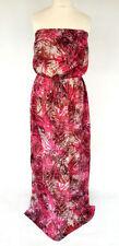 Monsoon Bandeau Polyester Summer/Beach Dresses