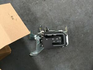 Jaguar S-Type 99-02 Automatic transmission Shifter Assembly XR817754