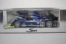 COURAGE C35 #35  Epsilon Sport, LeMans 2004  SPARK -BNIB - 1/43