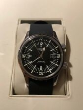 Longines Heritage Legend Diver Collection Automatic 42mm Date L3.674.4.50.9