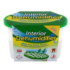 Portable Intérieur Déshumidificateur Humide Stop Humidité Piège Humidité Moisissure Condensation