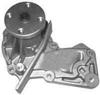 FORD FIESTA MK7 (2008-) 1.2 1.4 AND 1.4 TDCi WATER PUMP