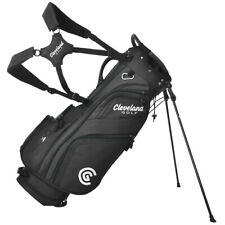 Cleveland Golf Saturday Stand Bag