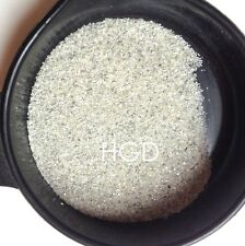 100% Natural Rough Uncut Diamonds Powder Dust Cheapest on eBay 10,25,50,100cts+