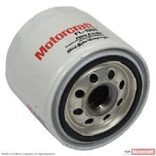 Engine Oil Filter-Natural MOTORCRAFT FL-1998