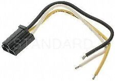 Standard Motor Products S-82 PIGTAIL - STANDARD