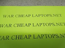 PROMO/PARTS LAPTOP/4gB/Toughbook CF-53 war cheap Laptop/CORE i5/CF53/2.5/NO HDD
