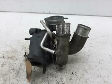 2005 TOYOTA AVENSIS 1995cc Diesel Turbocharger Turbo 17201-06010
