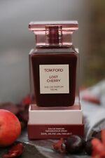 Tom Ford Lost Cherry Eau De Parfum 3.4 Oz 100 Ml Spray New In Box Fragrance Sale