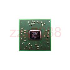 Original AMD 218-0697031 BGA Chipset with solder balls --NEW