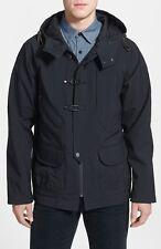 Marshall Artist 'Technical Seafarers' Jacket - Size Medium - $298