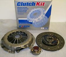 TOYOTA HILUX LN106  2.8  DIESEL NEW TOP QUALITY  EXEDY CLUTCH KIT