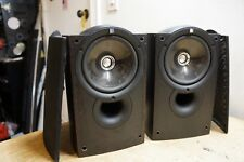 KEF Q COMPACT SPEAKERS ( PAIR )