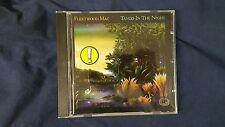 FLEETWWOD MAC - TANGO IN THE NIGHT. CD