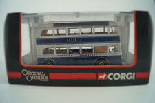 Corgi Modellauto 1:76 Omnibus Leyland PD3 Queen Mary OM41912