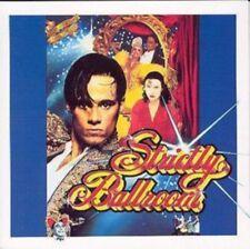 Original Soundtrack - Strictly Ballroom Soundtra NEW CD