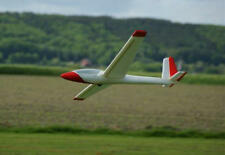 Swift Kunstflugsegler, Shockflyer Parkflyer