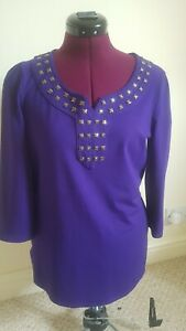 Country Casuals Top S