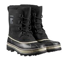 NEW Sorel Men's Caribou Winter Boots