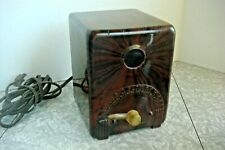 "Selmer ""Metronoma"" A-880 Metronome"