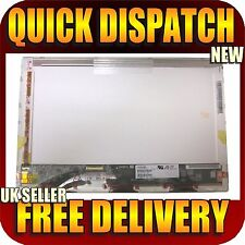 "LAPTOP LCD SCREEN FOR PANASONIC TOUGHBOOK CF-53 14.0"" WXGA HD (B140XW01 V.9)"