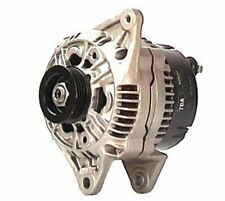 Lichtmaschine Generator Mitsubishi Carisma (DA_) 1.6 1.8 & Stufenheck