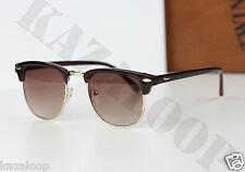 New Qaulity Classic unisex Sunglasses UV400 Retro Vintage