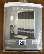 Sequin Shower Curtain For Ebay