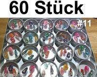 60 BINDIS STIRNSCHMUCK STIRN SCHMUCK BINDI SARI BOLLYWOOD INDIEN TATTOO GOA #11