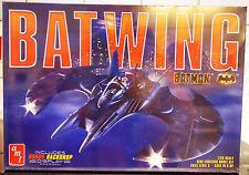 Batman batwing de 1989, 1:25, 948 oficina de nuevo 2016 nuevo otra vez