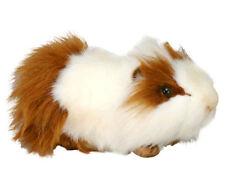 Hansa Pig Stuffed Animals