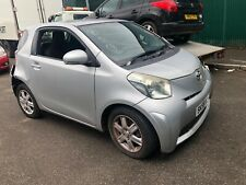 TOYOTA IQ 2010 - **BREAKING**SPARES**