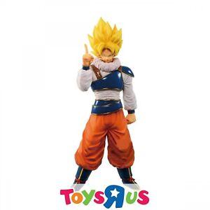 Banpresto Dragon Ball Legends Collab Son Goku