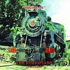 CD de musique rock reggae avec compilation