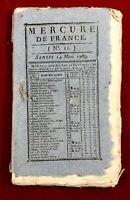 Saint Maurice d'Etelan en 1789 Serf du Jura Agen Dauphiné États Généraux Bourges