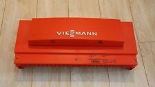 NEW VIESSMANN VITOTRONIC 050 TYP HK1W --- 0% VAT INVOICE ---