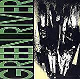 Green River - Dry As A Bone - Reissue (NEW CD)